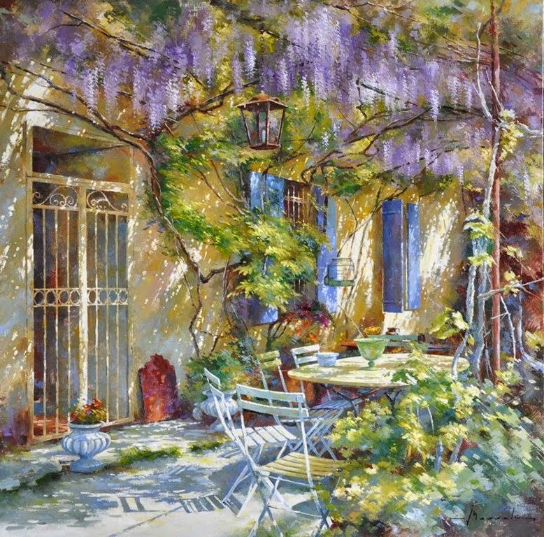 paisajes-casas-con-jardines