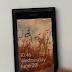 Nokia's first Windows Phone codenamed Nokia Sea Ray