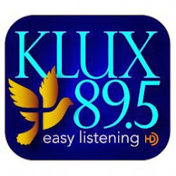 EASY LISTENING KLUX 89.5, Corpus Christi, Texas