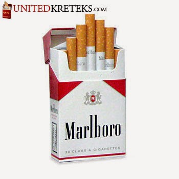Chicago cigarettes Marlboro buy