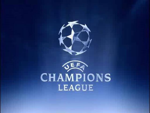uefa champions league uefa