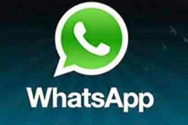 Atendemos también por whatsapp