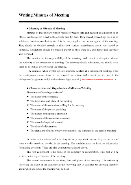 communication principles essay The five paragraph essay is one of the most common ways to organize a paper it  is a style of argumentative essay that allows the author to make a claim then.