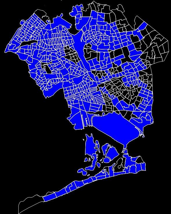 """<a href=""""http://walk.allcitynewyork.com/2012/02/queens-map-january-2012.html"""">Queens</a>"""