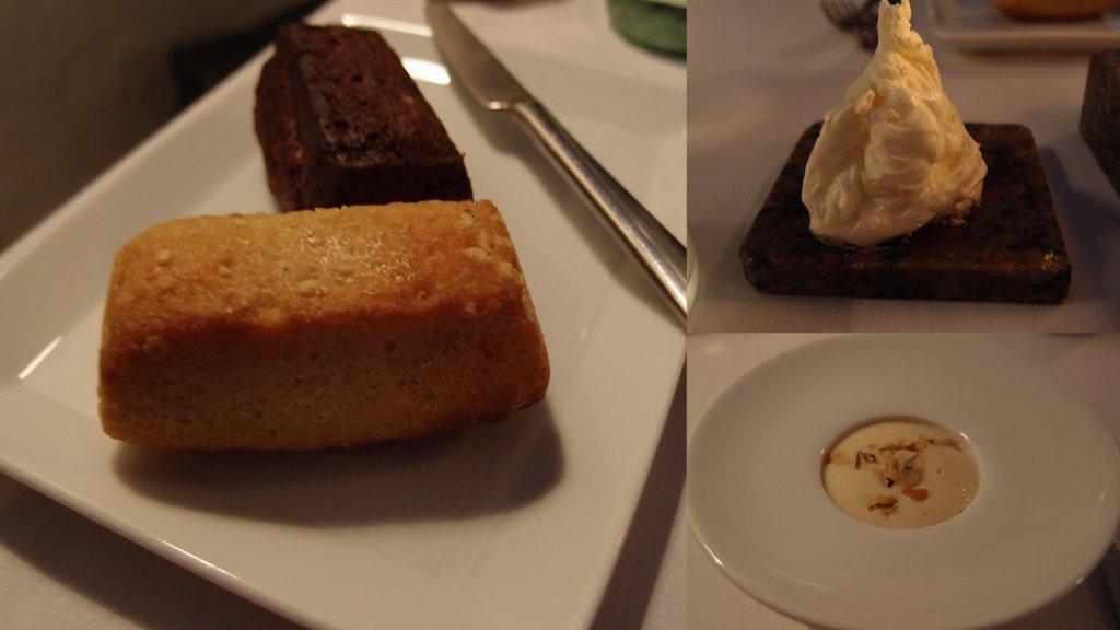 bornholmsk mad
