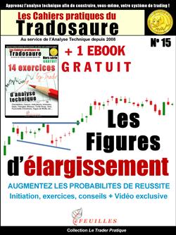 FIGURES ELARGISSEMENT EBOOK CHARTISME
