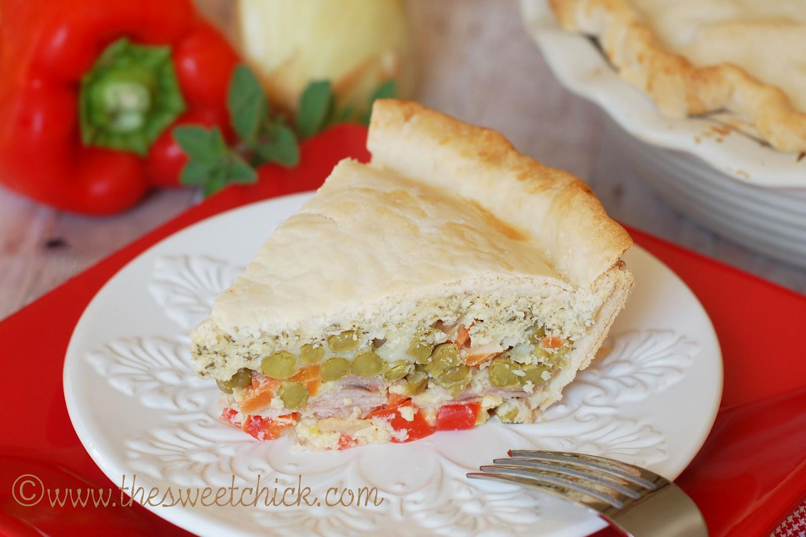 Кулинарные блюда с пошаговыми фото