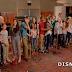"Disney Channel estréia este sábado o Videoclipe ""Do You Want To Build A Snowman"""