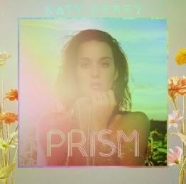 By The Grace Of God Katy Perry, katy perry, cancion by the grace of god