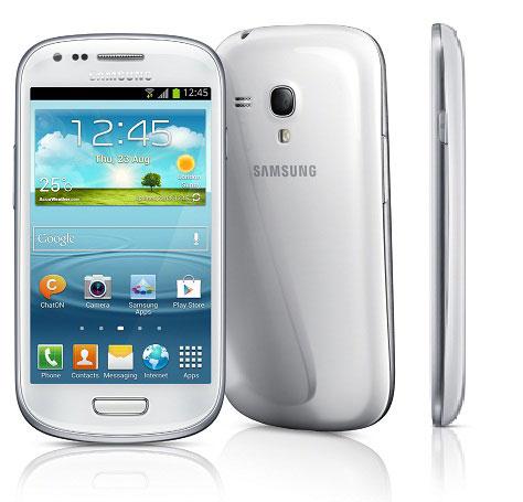 Harga Samsung galaxy s2 mini 2013 Specification Price New Update