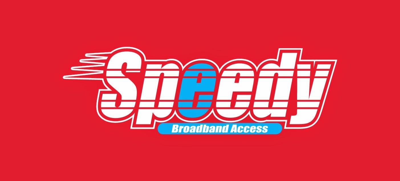 Review Kelebihan Dan Kekurangan Telkom Speedy