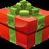 Bomba: Pendências estar prestes a Ganhar um Presente de Natal