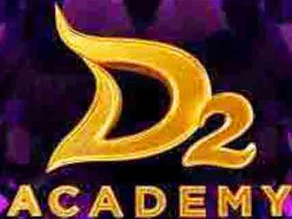 D Academy2
