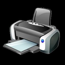 Harga Printer Epson, Canon , HP & Lainnya Terbaru 2013