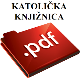 PDF KATOLIČKA KNJIŽNICA... (klikni na sličicu)