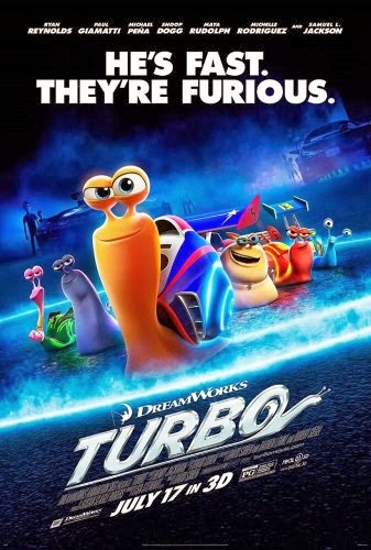 Download Turbo BDRip Dublado (AVI e RMVB)
