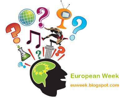 European Week