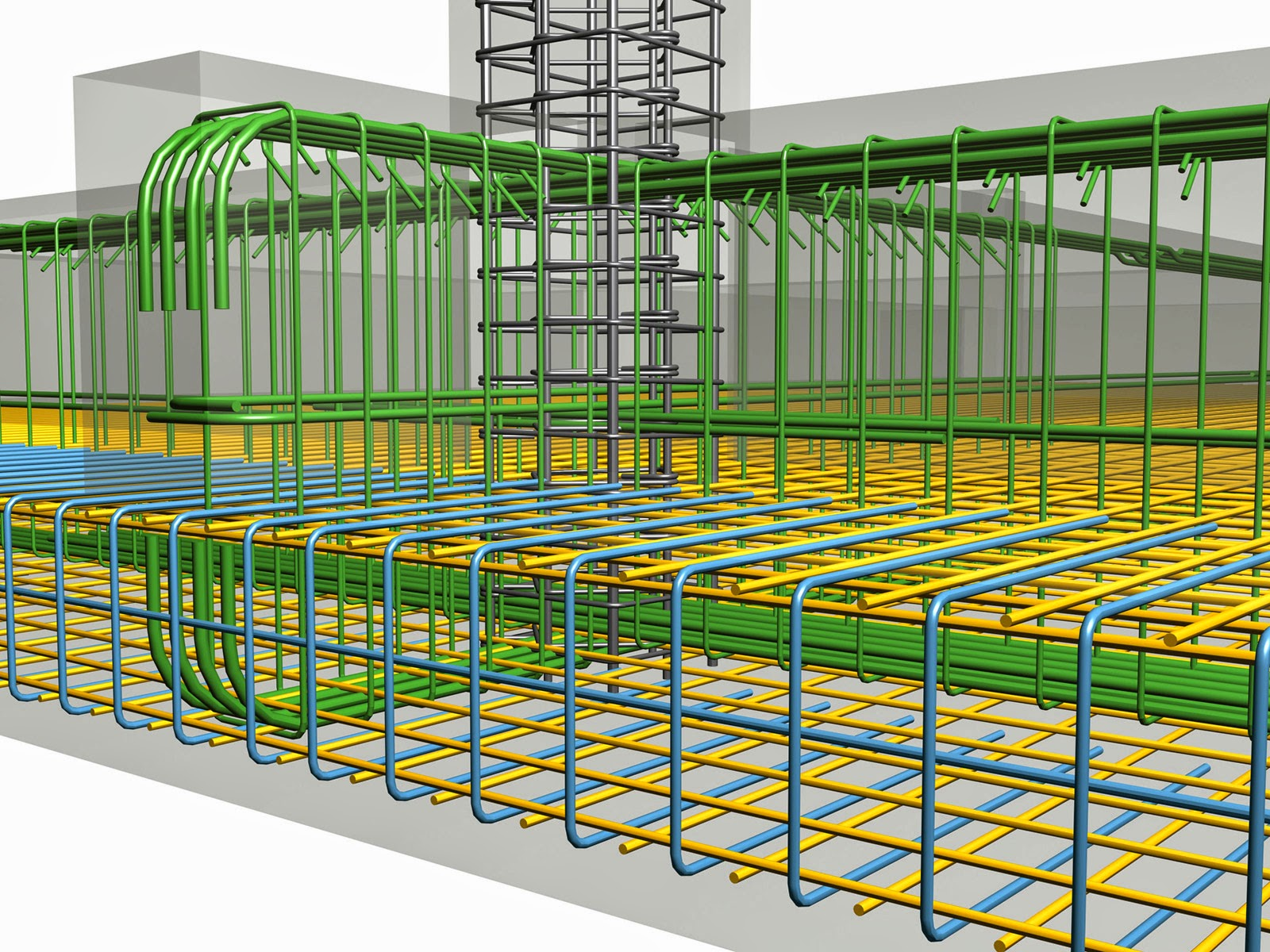 Raft foundation for What type of engineer designs buildings