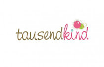 Tausendkind