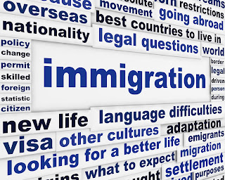 Immigration Lawyer in Massachusetts