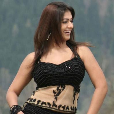 natural women India,women sexy