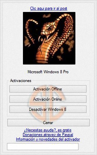 Microsoft Windows 8 Permanent Activator 4.0.1.1 Microsoft_Windows_8_Permanent_Activator