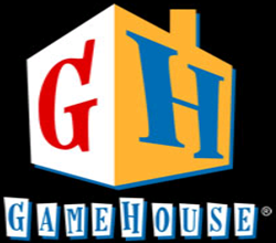 Games House Super Games AIO Full + Serial