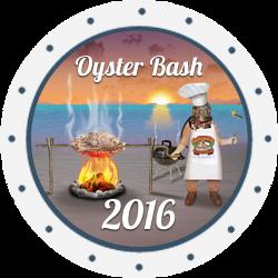 Panama City Beach FL Oyster Festival