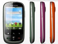 6 Handphone Android Bawah 1 Juta yang Paling Bagus