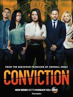 Conviction (ABC)