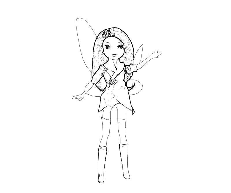 printable-silvermist-fly_coloring-pages