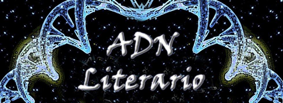 A.D.N. Literario