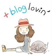 Sigueme por Bloglovin'