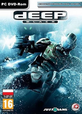 Deep%2BBlack%2BReloaded%2BGame Download Deep Black Reloaded   PC Completo