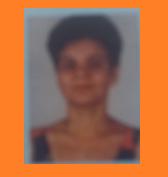 MARIA ZILDA DA SILVEIRA GÊ