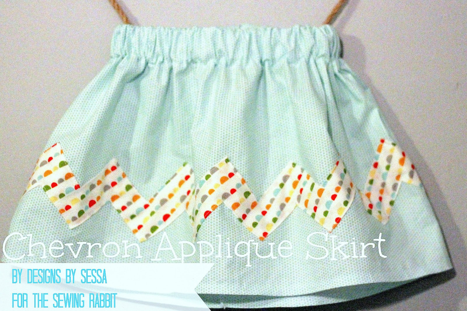 Free skirt patterns round up the sewing loft