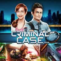 Criminal Case Hileleri Yardım Hediyeler