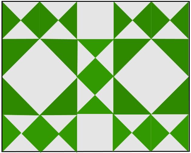 Mestrado em ensino de matem tica mosaico no geogebra - Mosaicos de colores ...
