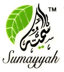 Ismi Sumaiyah