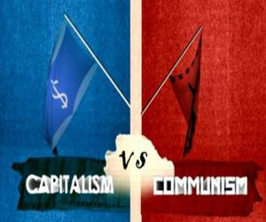 communism in soviet union essay Communism during the cold war history essay this paper focuses on assessing the impact of communism during the cold war it was unlikely for the soviet union.