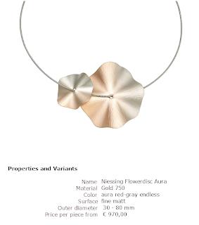 http://www.atelierh.fi/jewelry