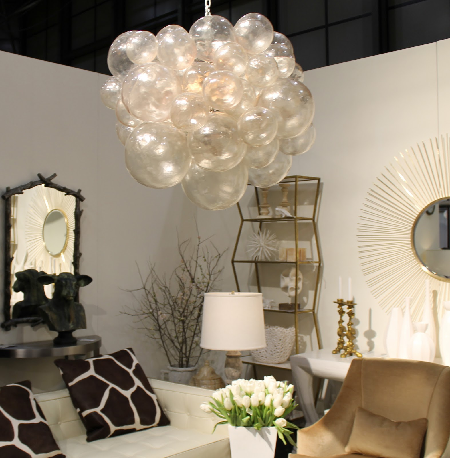 hamptontoes: NYIGF