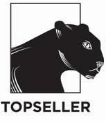 http://www.topseller.pt/livros/um-do-li-ta