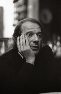 Gilles Deleuze: De las palabras esotéricas