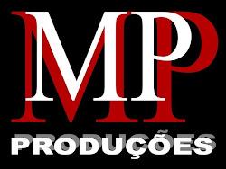 MP PRODUÇÕES
