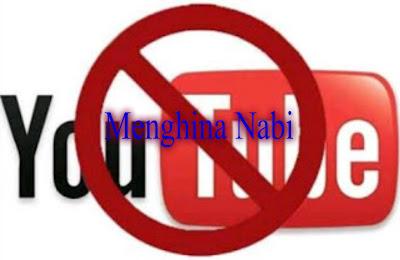 Pengadilan+Mesir+Hukum+Youtube+karena+Menayangkan+Film+Hina+Nabi