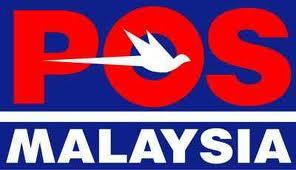 Job Vacancies at Pos Malaysia Berhad