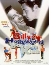 Billy's Hollywood Screen Kiss (1998) Comedia con Sean Hayes