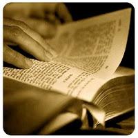 Quem foi Naamã na Bíblia ?