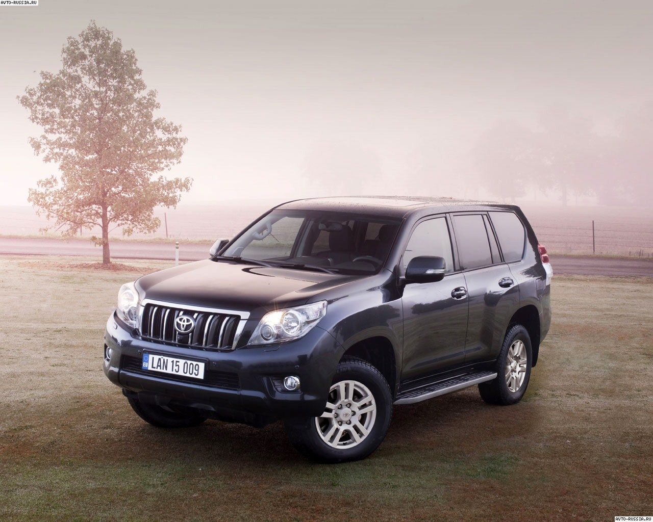 prado spy photos high resolution big size images hd wallpaper for you download toyota land cruiser prado photos online car wallpaper no 4068 for free